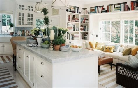 living room and kitchen together ideas to keep kitchen and living room together