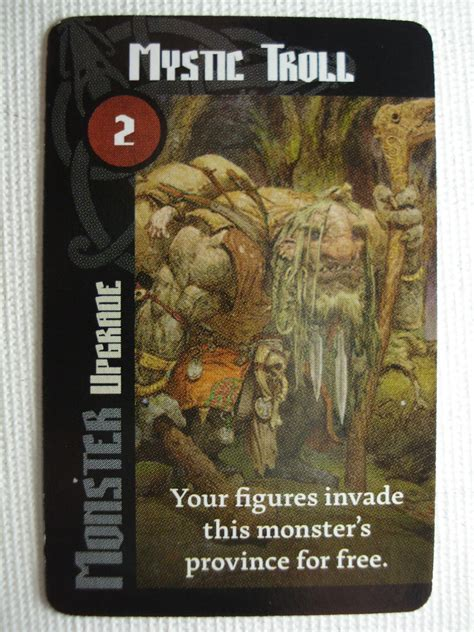 blood rage card template gmorts chaotica unboxing blood rage kickstarter