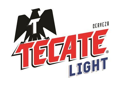 Tecate Light by Canelo Vs Khan Kiim Fm