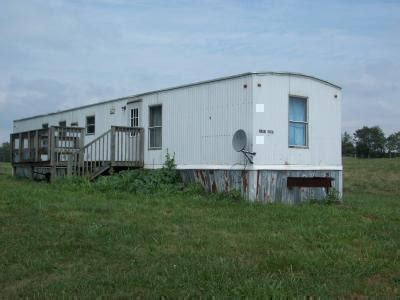 how much are manufactured homes modular home how much do modular homes