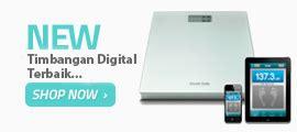 Timbangan Digital Bekasi kenko electric indonesia tersedia berbagai model dan