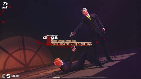 reservoir dogs bloody days reservoir dogs bloody days ps4 torrents