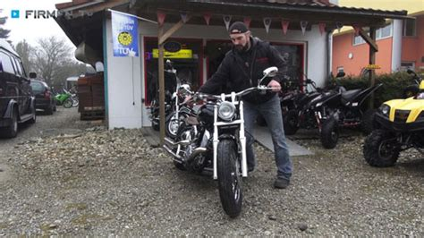 Gebrauchte Motorradbekleidung Augsburg by Prp Cycles P Kroisi Aus K 246 Nigsbrunn Region Augsburg