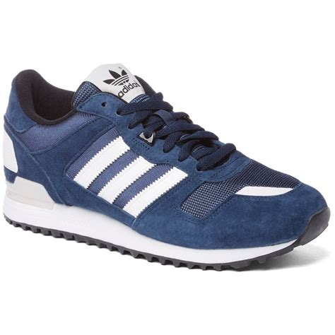 adidas originals zx 700 shoes evo