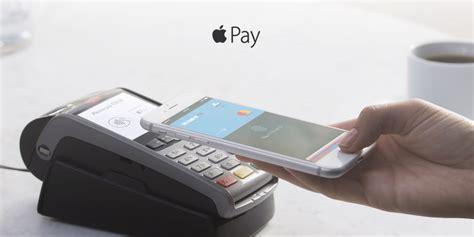 nuove banche nuove banche supportano apple pay negli stati uniti