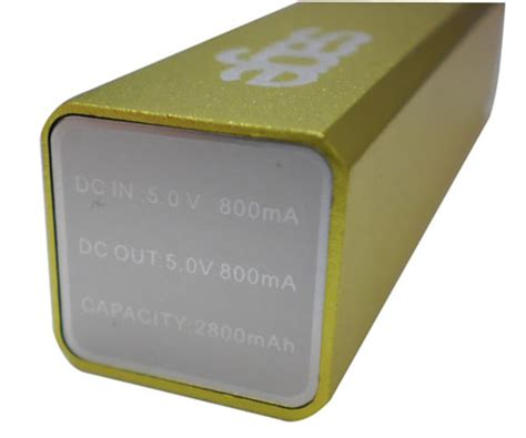 power bank mah meaning what is mah on power bank power bank supplier malaysia
