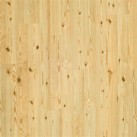 Pine Laminate Flooring Pergo Xp Fresh Pine Laminate Flooring 5 In X 7 In Take Home Sle Pe 882890 The Home Depot