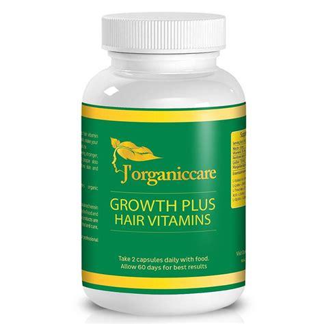 hair growth supplements for women revita locks the 25 best hair growth vitamins ideas on pinterest