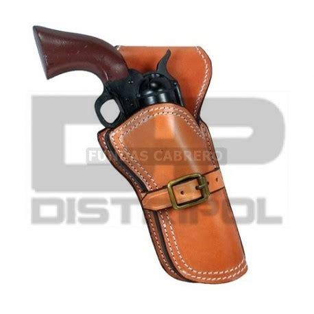 funda revolver funda revolver modelo guitian distripol material