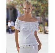 Customizar Camisetas Femininas 5 Pictures To Pin On Pinterest
