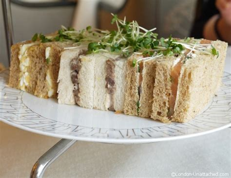 afternoon tea sandwiches pictures to pin on pinterest