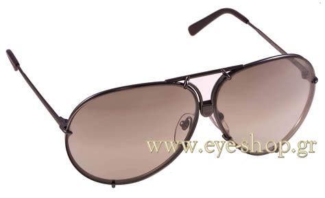 Kacamata Sunglass Porsche Design Pd8478 Coklat sunglasses porsche design p8478 y intercha 66 216 2017