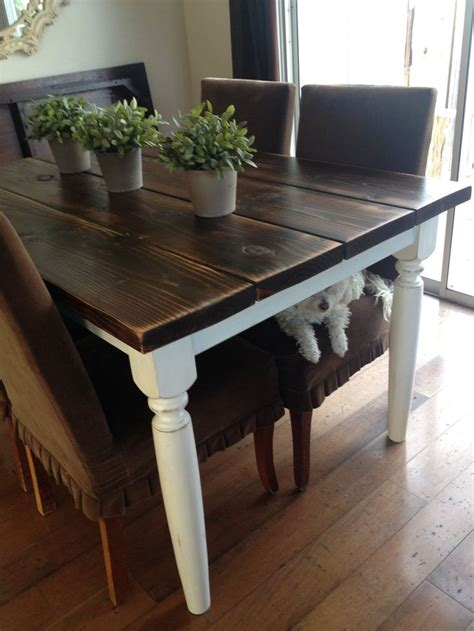 farmhouse table french farmhouse table like our tables in the living