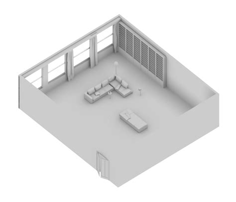 angle for rendering rendering with ambient occlusion tutorials solid angle