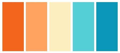 warna cat rumah mempengruhi keberuntungan bagaimana