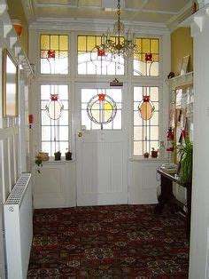 glass door student painters 1000 images about lovely leadlights on