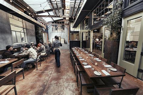 Kitchen Central by Hey New York This Is Where To Eat In San Francisco