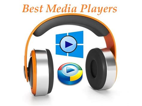 best media player for windows 8 best media players for windows 8 and windows 8 1