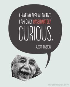 printable biography of albert einstein 1000 images about print posters on pinterest bruno