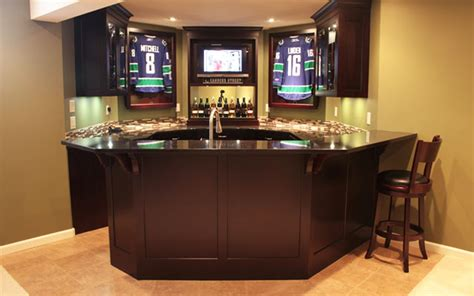 bar for sale canada home bar design