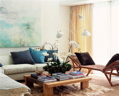 turquoise accents contemporary living room caldwell turquoise living room decor living room contemporary with