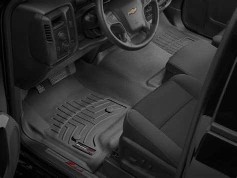 product spotlight weathertech floor liners for vinyl floors