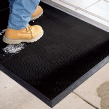 Commercial Entry Mats by Commercial Floor Mats Custom Floor Mats Consolidated Plastics