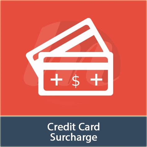 Magento Get Credit Card Number Template by Magento Credit Card Surcharge Extension Magesales