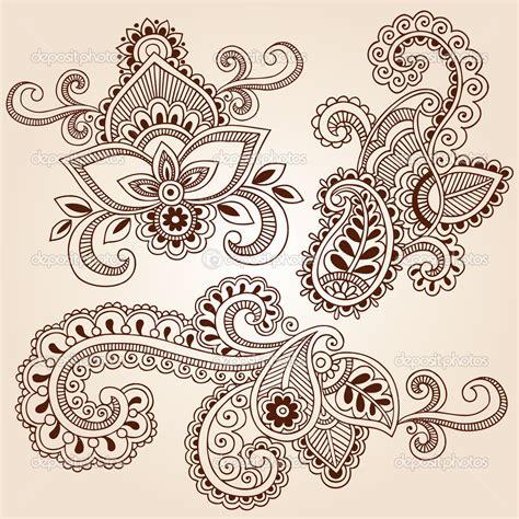 tattoo borders designs border designs ideas pictures