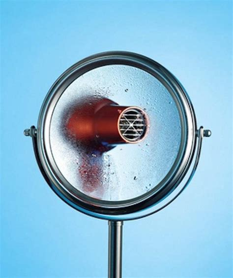 defog bathroom mirror musely