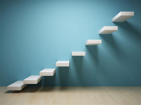 Home Interior Design Steps by La Escalera Y Sus Medidas Style By Shockvisual