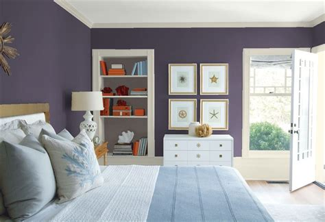 benjamin moore 2017 color of the year benjamin moore shadow 2017 color of the year laundry shoppe