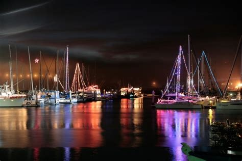 san diego boat parade of lights holiday parade of lights cruises flagship cruises events