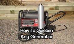 easy generator to home hook up grid diy and crafts