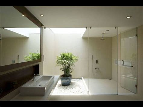 bathroom ideas master bedroom bathroom design ideas