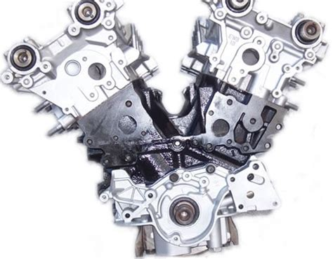 2003 Kia Sedona Engine Rebuilt 2003 2006 Kia Sedona 3 5l Dohc Engine 171 Kar King Auto