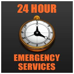 24 Hour Emergency Plumbing Service Daly City Plumbing 650 488 4003 Plumber In Daly City Ca