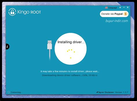 kingo android kingo android root v1 4 6 2758