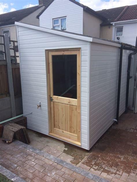 outdoor laundry rooms outdoor laundry rooms shed lean