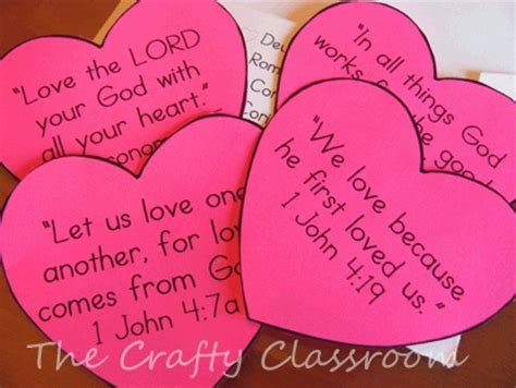 valentines day verse bible verses so this would be a thing