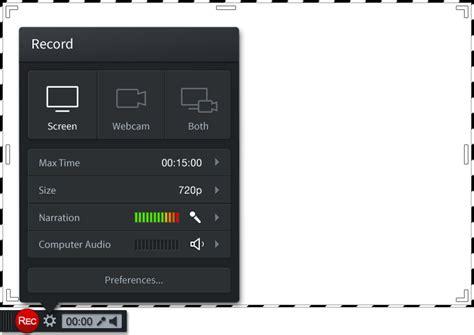 download bandicam full version filehippo image gallery screen recorder