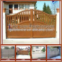 main gate colour scheme main gate colour scheme wood grain gate and wood color
