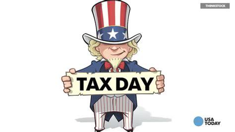 tax day clip art tax day deals wdvd fm