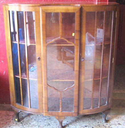 1940 s art deco china cabinet 1940s utility china cabinet sale 78 lot no 12