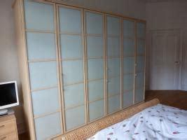 hocherwertiger schlafzimmerschrank 3 meter in karlsruhe - Schlafzimmerschrank 3 Meter