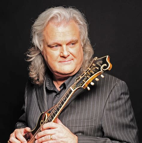 House Magazine by Ricky Skaggs To Headline Romp Owensboro Living