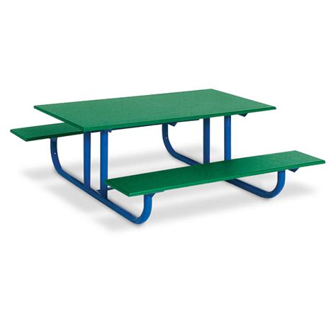 picnic tables commercial picnic tables industrial