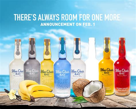 Blue Chair Bay Rum Sweepstakes - keylimerumcream bluechairbayrum https t co msl9i0iltp kenny chesney news