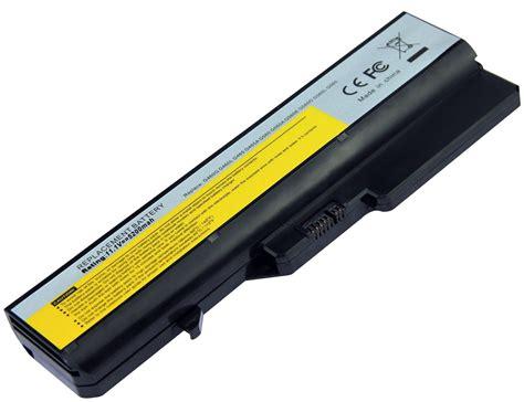 Adaptor Original Lenovo G480 B470 G460 G470 Z570 20v 325a 1 New Battery For Lenovo Ideapad Z370 Z460 Z470 Z570 Z565