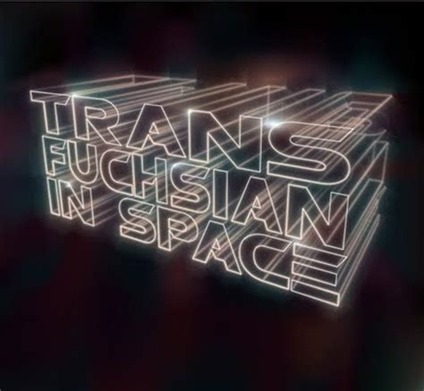 transfuchsian illustrator text tutorial rocky 3d text 20 best illustrator typography tutorials illustrator